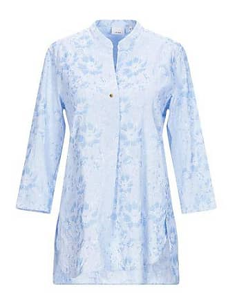 Blusas Camisas Caliban Caliban Blusas Camisas dqrPOqx5