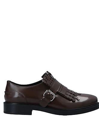 Chaussures Tod's Chaussures Chaussures Tod's Tod's Mocassins Mocassins Chaussures Tod's Mocassins wfIx4dR