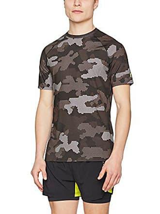 27 Camouflage Avec Shirts Marques Motif Achetez Jusqu'à T qXRxZt