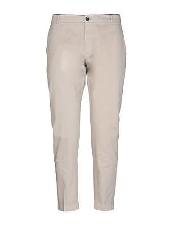 5 Reparto 5 Pantaloni Reparto qxwFST8x