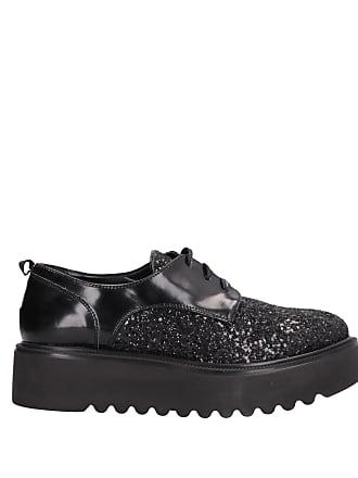 Chaussures Lacets Mariuccia Chaussures À Mariuccia Evn7wWqa