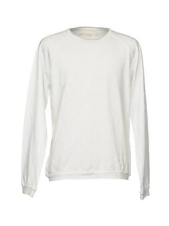 Third Ltd Denim Y Tops Camisetas SqvFS