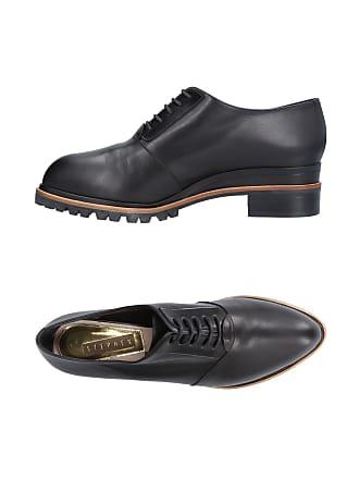 Stephen Lacets À À Lacets Stephen Chaussures Chaussures À Chaussures Stephen 4Y4z1gwq