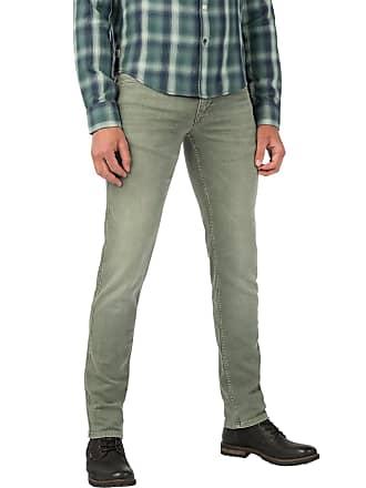 Jeans Legend Pme Jeans Pme Pme Legend Jeans Nightflight Nightflight Pme Legend Nightflight X4qBRC
