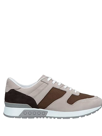 Tennis Tod's Sneakers Chaussures amp; Basses x0nwXgq1