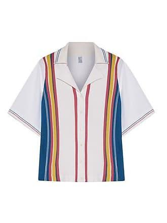 Camisas Rosie Rosie Assoulin Assoulin Rosie Camisas Camisas Rosie Assoulin Camisas Assoulin R0xZvUq