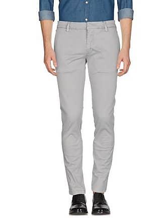 Pantalones Antony Morato Antony Morato Pantalones nYxqwPaZg