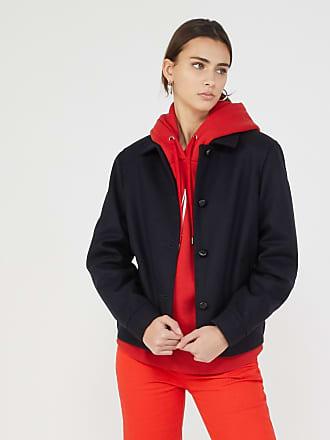 Jusqu''à Soldes Pour Galeries Femmes Vêtements Lafayette X1vq1Z