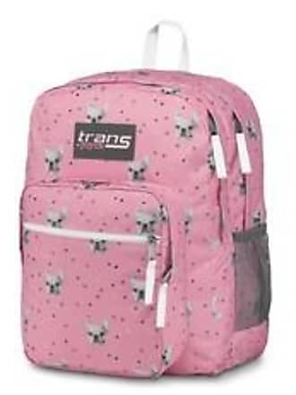 Supermax Frenchies Trans Jansport Backpack af 17 Fierce x7fwqUnw