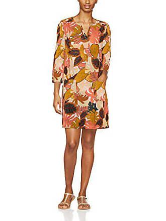 Bensimon Femme Beachy De Multicoloreimprime38taille Robe FabricantSLot ZPkXwOiuT