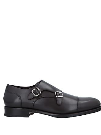 Dsquared2 Mocassins Chaussures Dsquared2 Chaussures Mocassins Dsquared2 Mocassins Chaussures 7S0wxqr7B