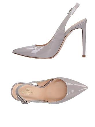 Valetti Chaussures Escarpins Escarpins Escarpins Valetti Chaussures Chaussures Valetti Valetti RZndpqpw
