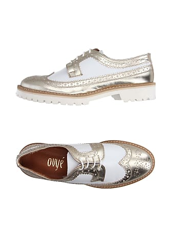 Chaussures Lacets Ovye Cristina À Lucchi By 7wxfzqA