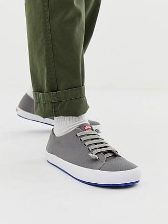 In Camper® Schuhe GrauBis Zu −80Stylight VpqUjLSzMG