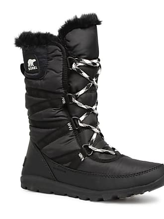 Lace Sorel Tall Tall Ii Sorel Whitney Lace Whitney n0wOX8kPN