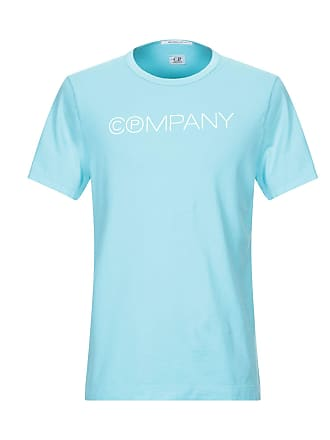 Company p C shirts Topwear T wX4FF5q