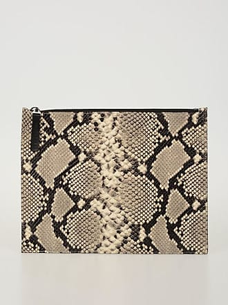 Wallet Unica Maison Größe Margiela Leather aEEST
