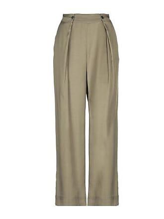 Pantalones Gallesi Diana Gallesi Diana Diana Gallesi Pantalones nanv6T