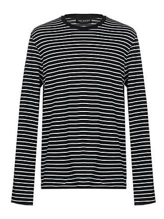 Tops T Shirts T Neil Barrett Shirts Neil Barrett Ax0qRw