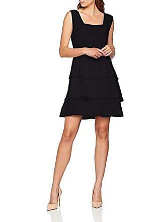 Para Negro nero Mujer Pennyblack Madame Vestido 42 5 4PqpwFRxw