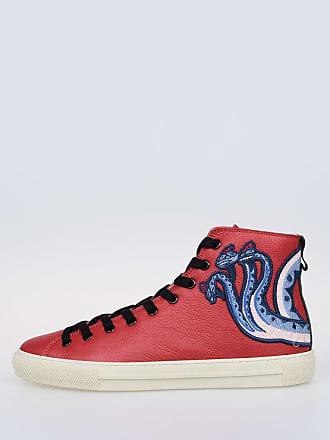Stylight A Marche Alte Acquista Fino Sneakers −70 728 xwXP7q0