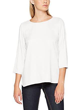 Marfil Fabricante Mujer Tunic Soft White Para 36 off Tom Small Denim Tailor 8005 Blusa Comfortable talla Del AZwRxT8q0