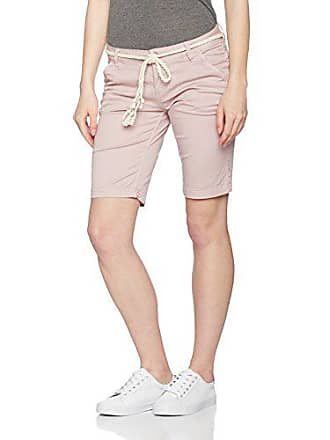 Bermuda light Sublevel D6053z61440z Fabricant Rose s 38 Femme 13200 taille 5ggTtwn7qa