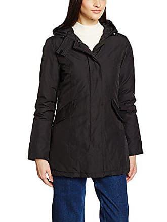 A Fino Canadian® −58 Abbigliamento Stylight Acquista ZqOOt0