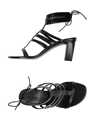 Carritz Sandales Chaussures Chaussures Sandales Carritz Z4wqXg