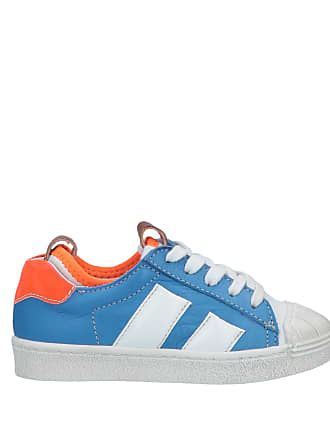Basses Momino Sneakers Chaussures Tennis amp; 8qpwUIq
