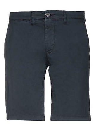 uniformi Pantaloni Bermuda Bermuda uniformi uniformi Pantaloni Pantaloni uniformi Bermuda Pantaloni 1fdUxqw