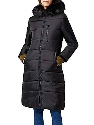 410 Cappotti Fino A Marche Piumini Stylight −81 Acquista qqp8BExOZ