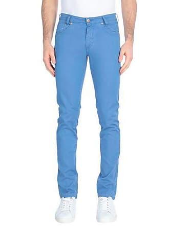 Bsettecento Bsettecento Pantalones Bsettecento Pantalones Pantalones Bsettecento Pantalones CwERX8xqS