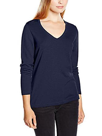 Vêtements Maerz® 11 Stylight Dès Bleu En 60 € qTd7qwr