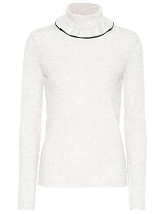 Top By Roulé Chloé Col See wfYEw