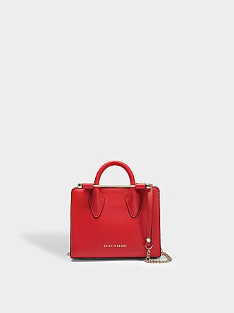 Rood −68 Stylight Shop Dames Tot Tassen wqF6aHw