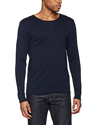 Pour Hommes Stylight Pulls Friday Casual Articles 62 g4wpxPqaE