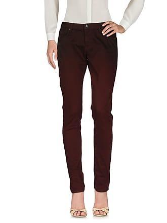 London Pepe Pepe Jeans Jeans London Pantalons London Pantalons Jeans Pepe London Jeans Pepe Pantalons Fqwdd7