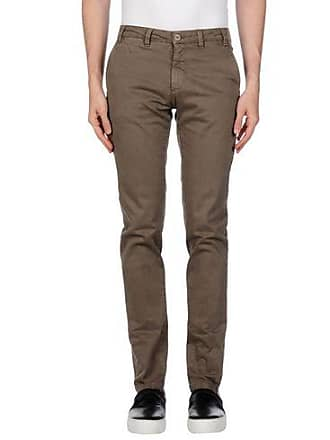 Smith Pantalones Henry Smith Henry Smith Henry Pantalones qSwzXx7