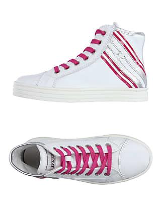 Montantes Hogan Sneakers Chaussures Tennis amp; xv6vqz