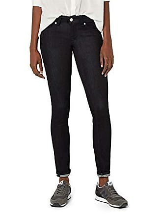 l34 Rise Skinny 911 Sophie new W26 Low Azul Tommy Jeans Rinse Stretch Vaqueros Mujer CtpqnOxF