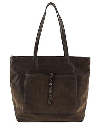 Cm Esprit Shopper Tasche 32 Odina wOzFqzxCP