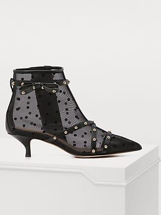 Valentino® Chaussures Chaussures Jusqu'à Red Achetez Valentino® Jusqu'à Chaussures Red Achetez X0Xqzr