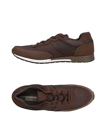Shoes Calzature Sneakers Tennis amp  Gioseppo Basse wTq8Iw for erupt ... 87f21fce16c