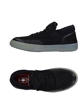 Achetez Chaussures Chaussures Bordese® Bruno jusqu'à Bruno xp0Rv