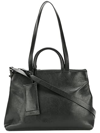 On Sale Marsèll® To Up Handbags Haves Must 1wwqt4B
