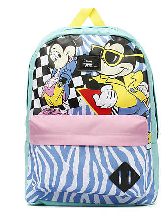 Rucksacks Haves Must On To Up Vans® Sale 6Pw8x1dPq