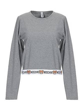 Moschino Pijamas Moschino Ropa Ropa Interior 877Y5I