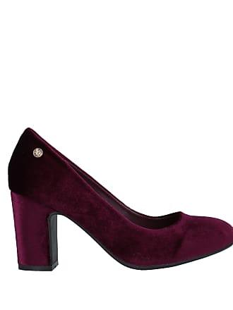 Chaussures Xti Escarpins Escarpins Chaussures Xti Escarpins Chaussures Chaussures Xti Chaussures Escarpins Escarpins Xti Xti H8UWqZ