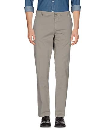 Manuel Manuel Ritz Pantalons Pantalons Ritz Pantalons Ritz Manuel Manuel Pantalons Pantalons Ritz Ritz Manuel Manuel 7wf7qR